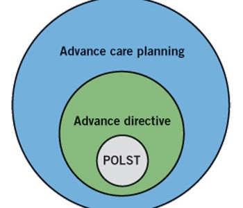 POLST and Advance Directives