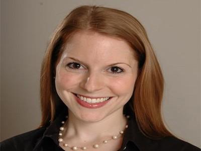 Dr. Kara Goldman