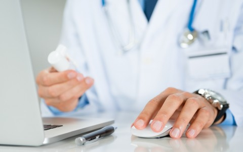 The Pain Medication Dilemma